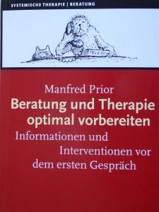 Ber_und_Ther