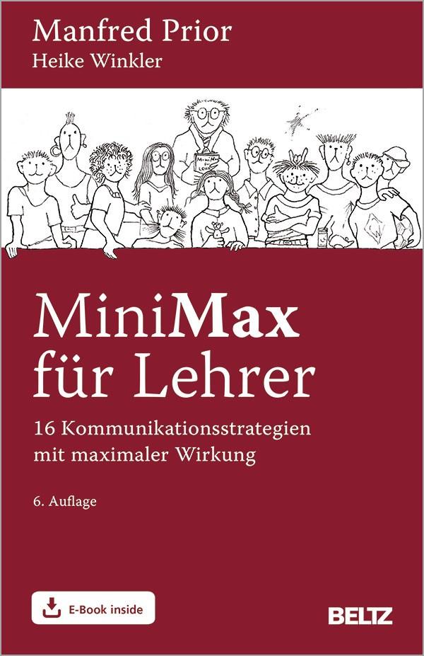 Minimax-Lehrer-Bild-neu